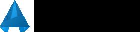autocad-civil-3d-2015-banner-lockup-284x66