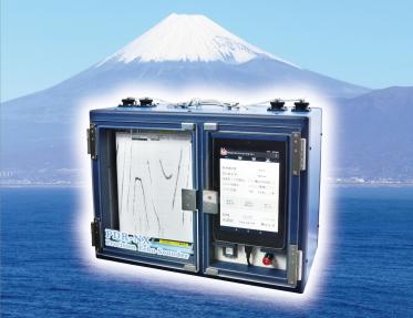 www.senbon.co.jp PDR NX_カタログ3.pdf
