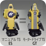 GT_002_J