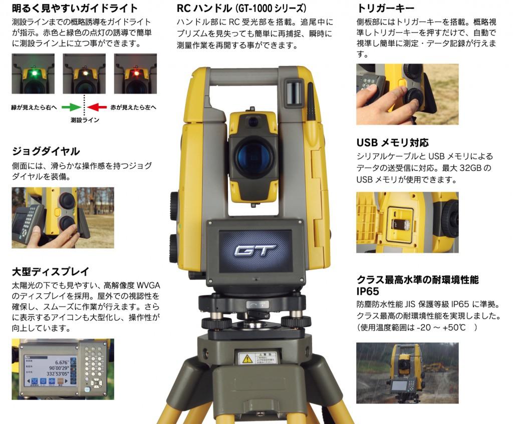 GT_006_J