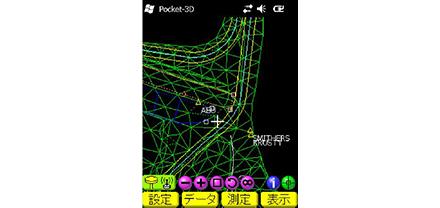HiPerHR_009-3_J.jpg